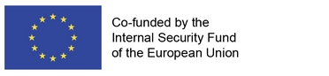 Logo Internal Security Fund